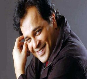Mahesh Thakur   Woh Teri Bhabhi Hain Paglein   Cast   Images   Timing   Repeat Telecast Timings   Pics   Photos
