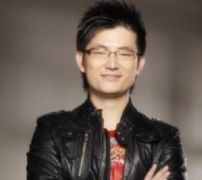 Meiyang Chang | I can do that Zee TV Wiki | Contestants name list | Participants | Pics | Images | Wallpapers