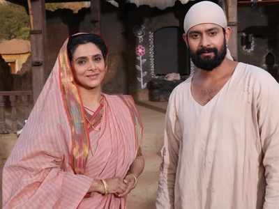 'Mere Sai' Sony TV Serial Wiki, Star Cast, Story, Timings| Droutinelife