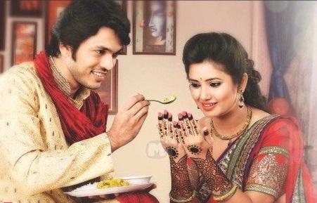 Mohe Piya Milenge Serial Zee TV   Cast   Droutinelife