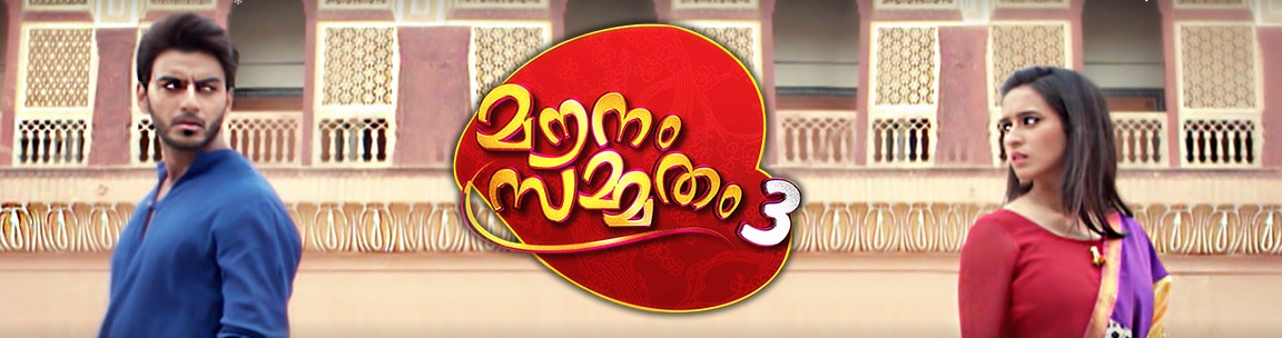 Mounam Sammadham 3 Story, Cast and Crew, Timings, Repeat Telecast Time