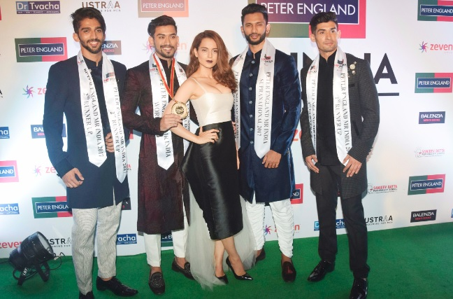 Mr World 2017 Winner | 1st Runner up| Mr World 2017 2nd Runner up| Droutinelife | Jitesh Biography