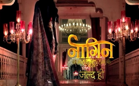 Naagin on Colors new Show Cast | Story | Timing | Droutinelife