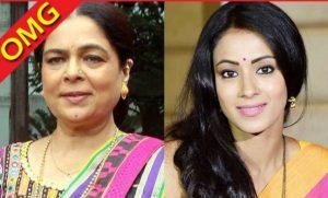 Will Neela married to Aashish in Naamkarann? Will Dayawanti Kill Asha   Droutinelife