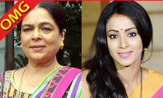 Will Neela married to Aashish in Naamkarann? Will Dayawanti Kill Asha | Droutinelife