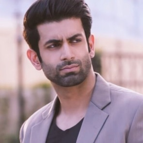 Namik Paul | Ek Deewana Tha Sony TV Serial | Cast | Timings | Story | Droutinelife