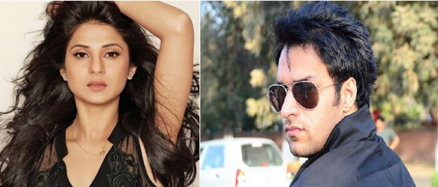'Narco' Life Ok Upcoming Tv Serial Wiki, Cast, Story, Repeat Telecast Timings