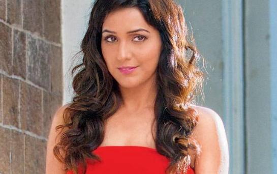 Niti Mohan | Rising Star Season 2 Host |Judges | timings