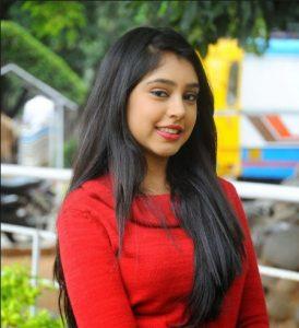 Niti Taylor | Ghulaam Serial Cast | Ghulam Life OK Cast | Ghulam Wiki | Timings | Pics | Images | Photos | Story