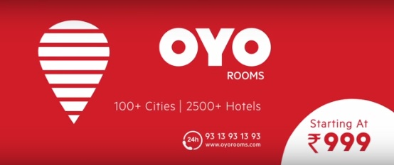 OYO Rooms TVC – The Patient- ad 2015 | Droutinelife