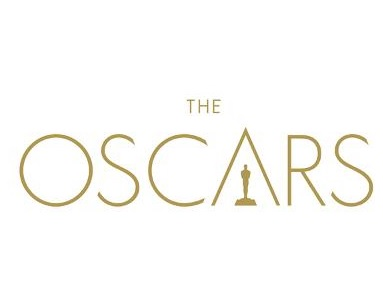 Oscars 2017 Complete Winners List | Droutinelife