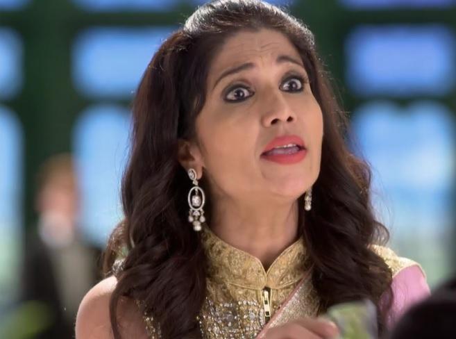 Sonia Rakkar   Pam Chachi   'Akkareyanente Maanasam' Wiki, Star Cast and Crew, Story, Timings Asianet Plus Serial   Droutinelife   Repeat Telecast Timings