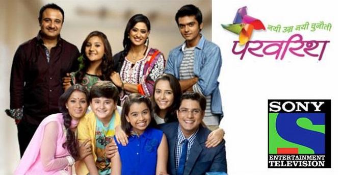 Parvarish 2 | Sony Entertainment Television