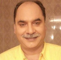 Pawan Mahendru | Ek Tha Raja Ek Thi Rani | Cast | Full Cast | Timing | Story | Plot | Pics | Images | Wallpapers