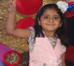 'Payal Sindhia' Biography, Wiki, Age, DOB, Serial | Droutinelife