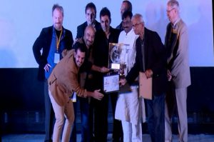 15th Pune International Film Festival Awards 2016-2017 Winners List | Droutinelife