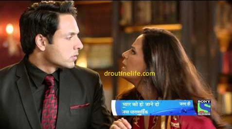 Ekta Kapoor Postpones the Launch of her new show | Droutinelife