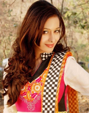 Preetika Rao | Kya Tu Meri Lage Serial Cast | Wiki | Timings | wiki | Biography