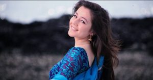 'Dasi Toh Phasi' SAB TV Serial Cast, Wiki, Story, Timings with Repeat Telecast Timing Schedule | Droutinelife
