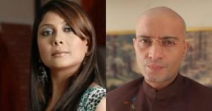 Ram Pam Go | Comedy Show | SAB TV | Cast | Timing | Droutinelife