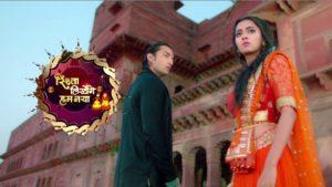 'Rishta Likhenge Hum Naya' Wiki, Cast, Story, Timings | Droutinelife