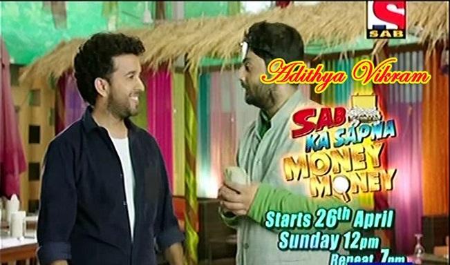Sabka Sapna Money Money SAB TV | Game Show | Host |Timing | Droutinelife