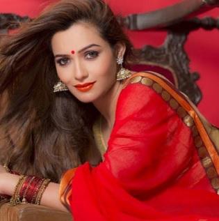 Samiksha Bhatnagar Wiki   Biography   Personal Profile   Age   Date of Birth   Serial   Full Details