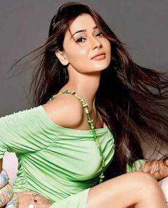 'Sara Khan' Biography, Wiki, Personal Profile | Droutinelife
