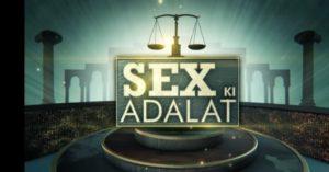 'Sex ki Adalat' Web Series Wiki, Plot, Concept, Start Date, Watch Online Episode| Droutinelife