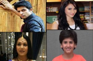 'Shehenshah' Big Magic Serial Cast, Real Name, Plot, Timings | Droutinelife