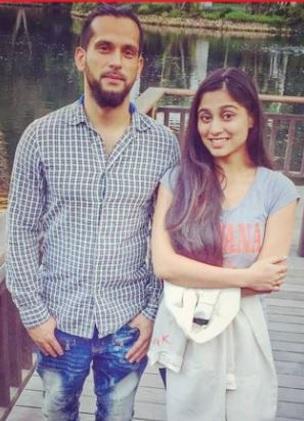 'Somya Seth' Marriage, Wiki, Bio, Profile, Age, Dob, Husaband, Serial Droutinelife