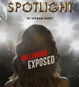 'Spotlight' Web Series' Wiki, Cast, Story, Plot, Release Date | Droutinelife