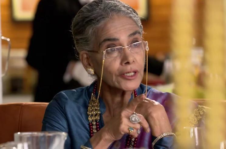 'Akkareyanente Maanasam' Wiki, Star Cast and Crew, Story, Timings Asianet Plus Serial   Droutinelife   Repeat Telecast Timings   Surekha Sikri   Grandmother