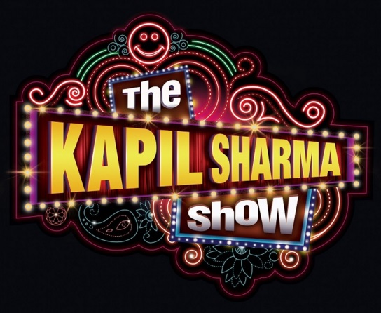 """""""The Kapil Sharma Show"""" Live First Episode Pics 