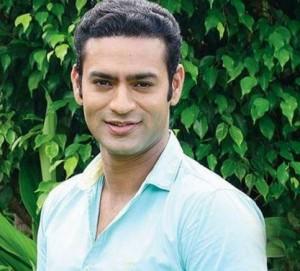 The Life Chandra Shekhar Azad Serial | Life OK |Star Cast | Story | Timings |Droutinelife