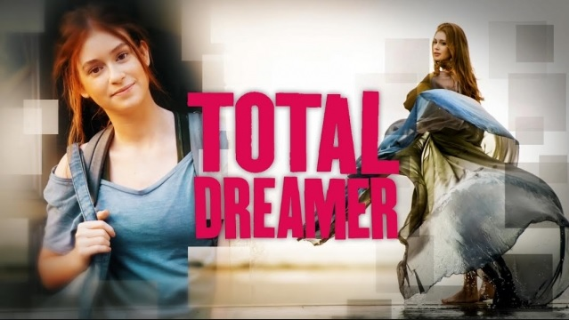 'Total Dreamer' Brazilian Drama on Zindagi Tv wiki, Cast, Story, Timings| Droutinelife