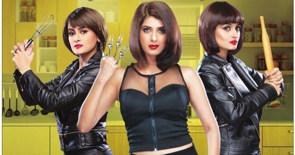 trideviyaan-sab-tv-serial |lead-trideviyaan | 'Trideviyaan' Sab TV Serial Repeat Telecast Timings | Droutinelife | Cast | HD Pics | Images | Wiki | Stroy
