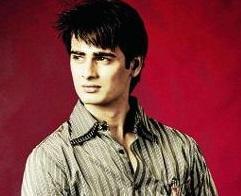 Varun Kapoor | Sanskar | Swaragini Cast | Pics | Images | Wallpaper | Photo