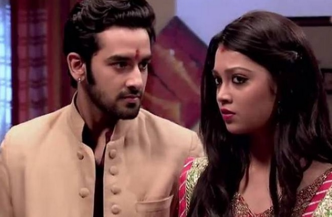 Veera is going to off air