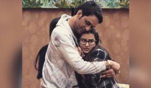 Vikas Gupta and Shilpa Shinde Marriage in Bigg Boss 11| Droutinelife