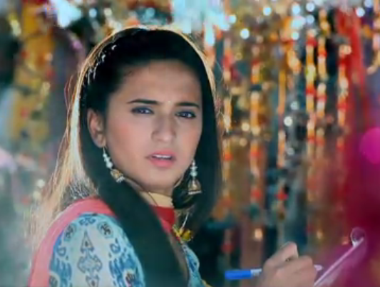 Vividha Real Name | Jaana Na Dil Se Door | Wiki | Cast | Timings | Repeat Telecast Timings | Pics | Photos | Images