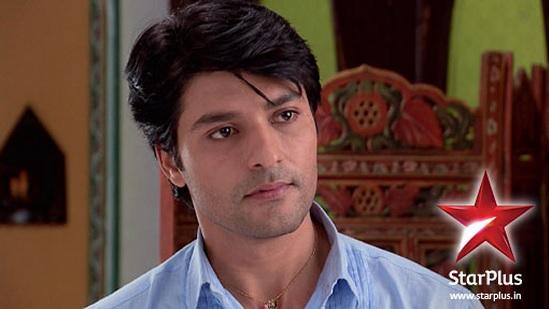 Will Suraj Marry to Lalima | Suraj