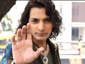 Yogesh Sarkar Ka Magic Show SAB TV |Cast | Timing | Droutinelife
