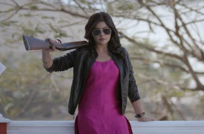 'Agnifera' Serial Cast and Crew | Droutinelife | Yukti Kapoor in Agnifera | Ragini in Agnifera | Full Cast and Crew | Pics | Images | Photos