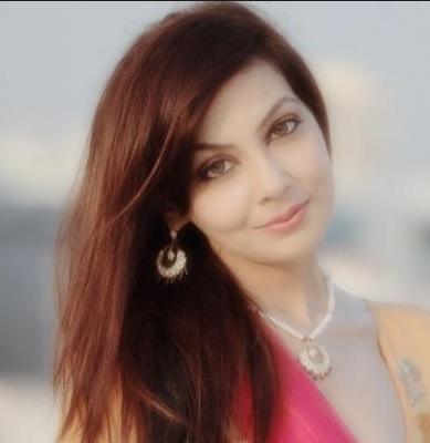 New Shazia in Razia Sultan And TV | Droutinelife