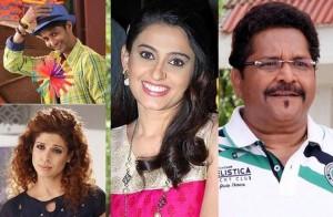 Zindagi Abhi Baki Hai Mere Ghost New Serial Cast, Life OK, Stroy, Timing Schedule