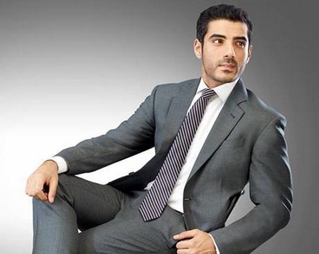 Adeel Hussain Biography, dob, Wiki, Personal Profile | Droutinelife