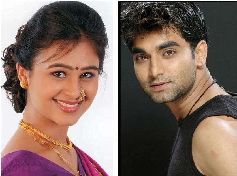Asa Sasar Surekh Bai Colors Marathi Cast