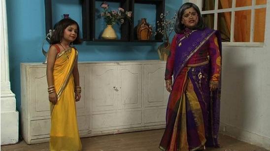 dramebaaz company   Zee TV New Show dramebaaz company   Pics   images