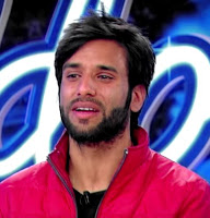 ehsan-asgar | 'Indian Idol 7 Contestant List, Host, Judges, Timings 2016-17 | Droutinelife | Pics | Images | Contestant List | Photos
